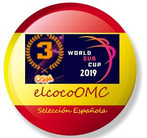 elcocoOMCwsc21.jpg