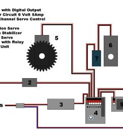 sponson wiring diagram jpg1429x823 239 kb [ 1429 x 823 Pixel ]