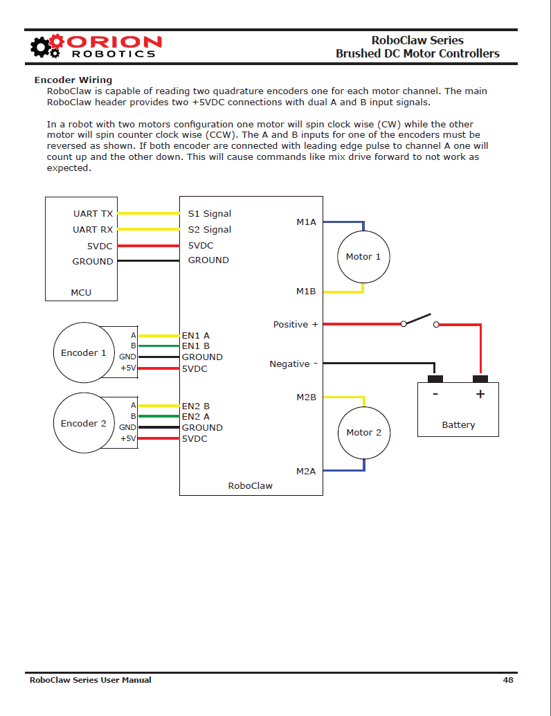 hight resolution of roboclaw wiring png796 1034 80 7 kb