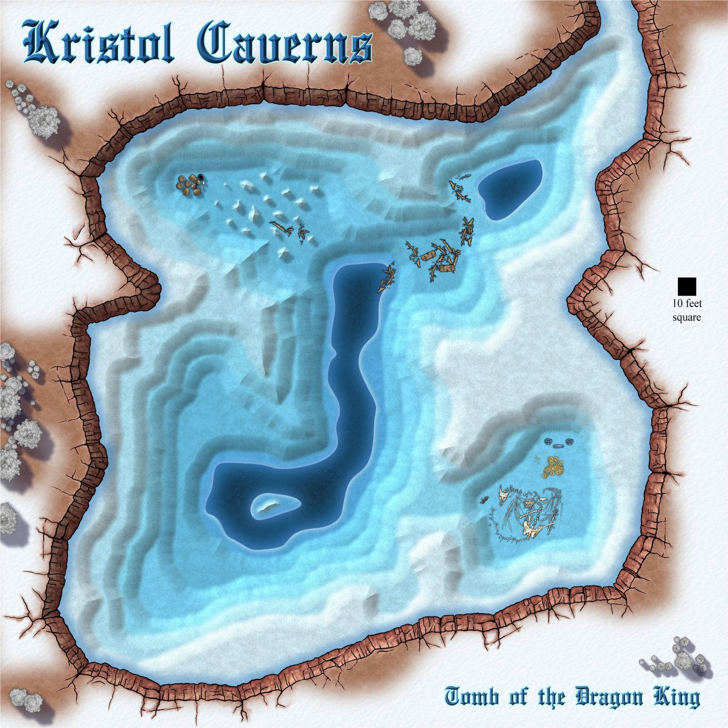 13.Loopysue-kristol caverns.jpg