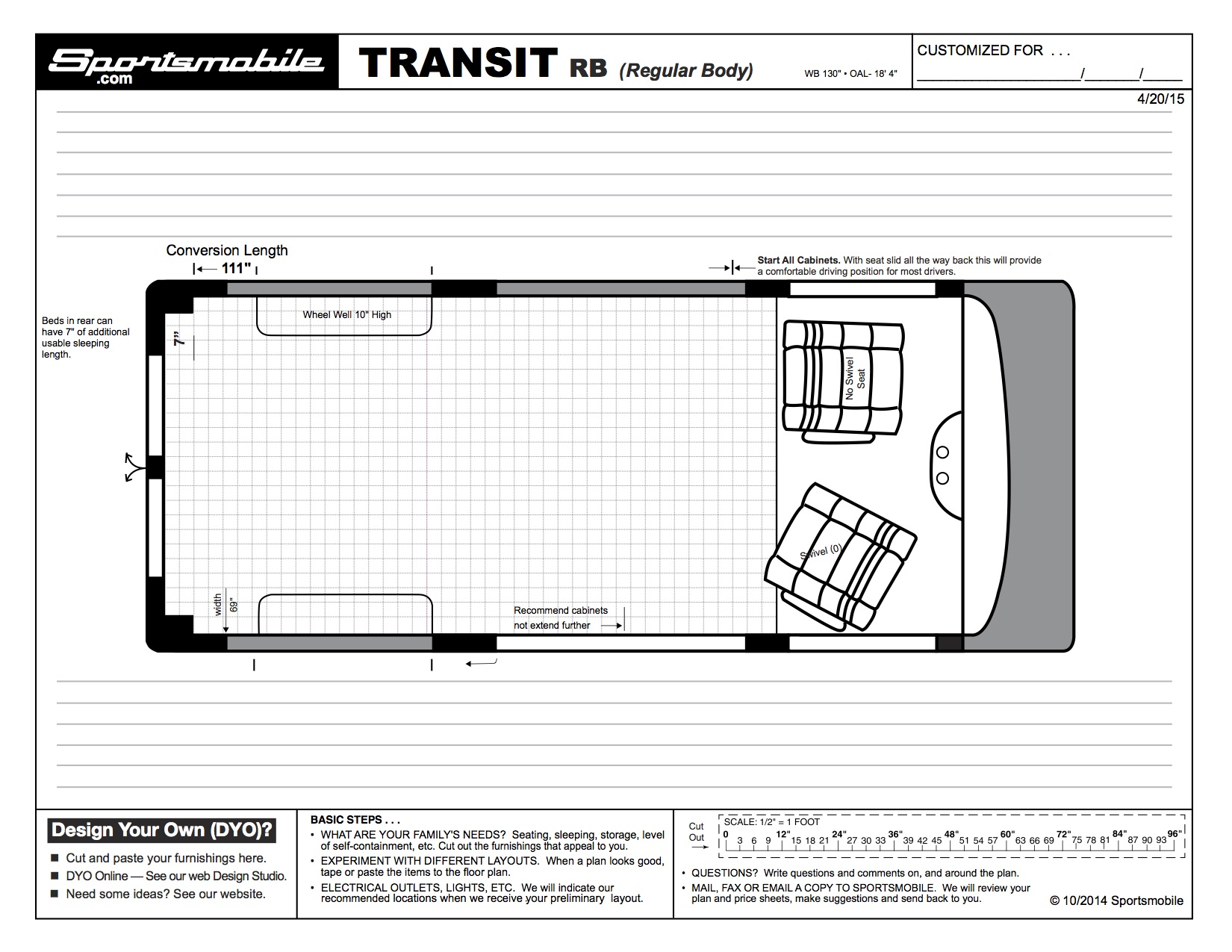hight resolution of ford transit rb dimensions ford transit rb dimensions jpg1650 1275 375 kb