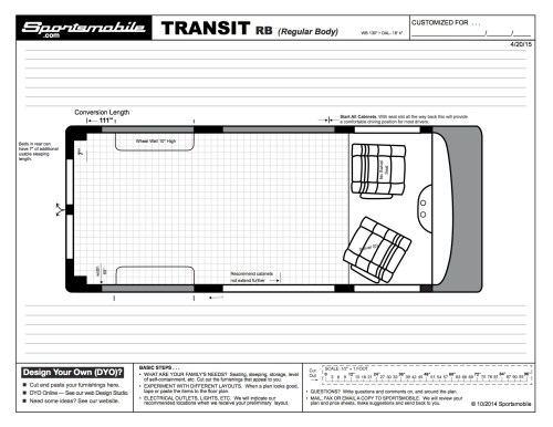 small resolution of ford transit rb dimensions ford transit rb dimensions jpg1650 1275 375 kb
