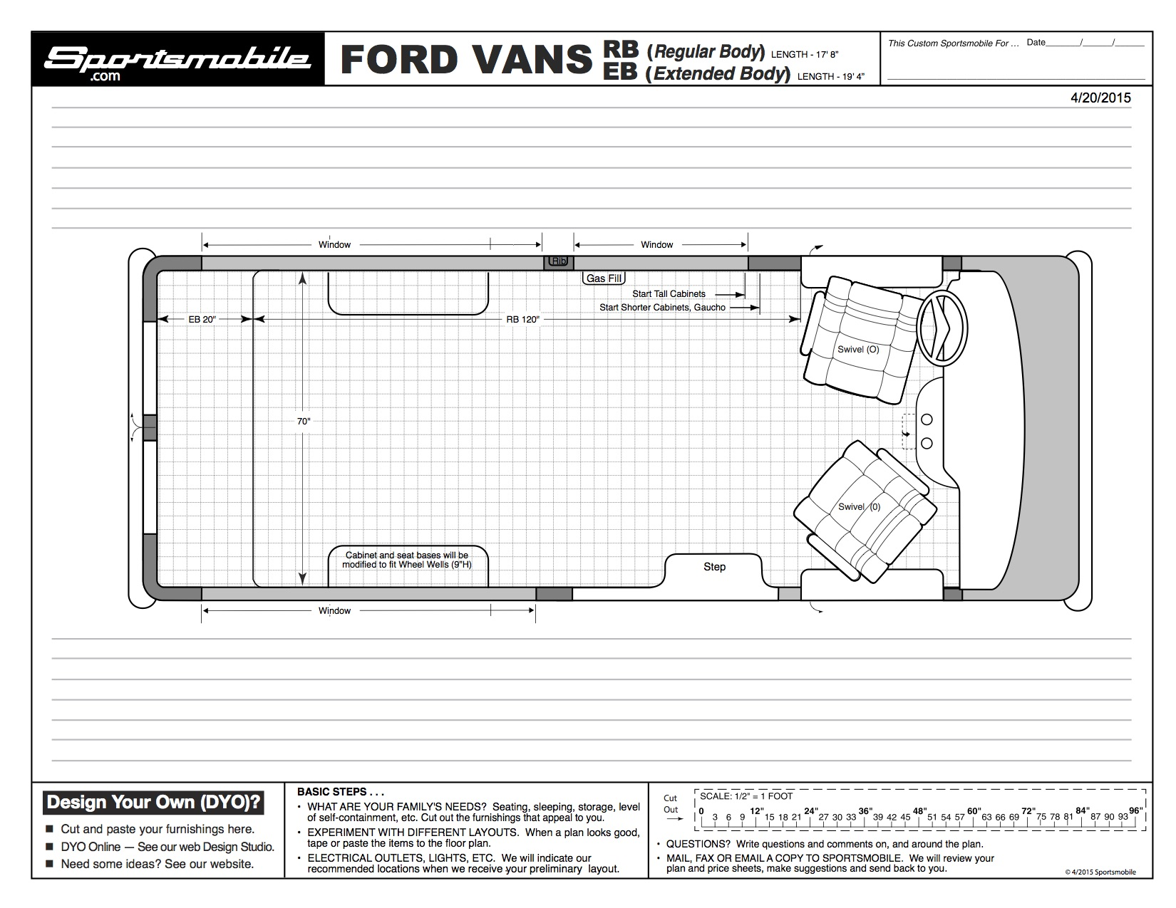 hight resolution of ford van rb and eb dimensions ford van rb and eb dimensions jpg1650 1275 406 kb