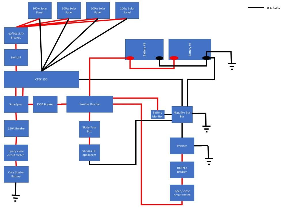 medium resolution of wiring jpg1920 1440 159 kb