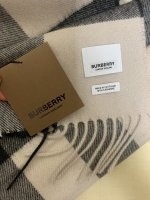 Burberry Scarf Tag : burberry, scarf, Burberry, Scarf, Change?, PurseForum