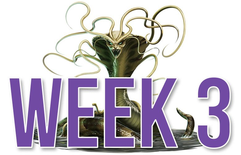 [Kobold Press] Tome of Beasts 2 Kickstarter Launched! - Kickstarter - Reaper Message Board