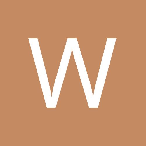 wahandra