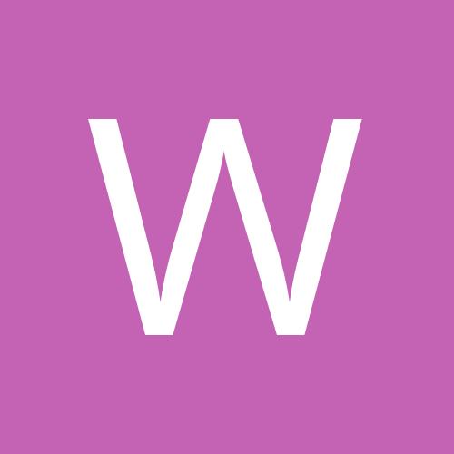 Wegner25