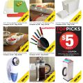 Coupon kitchen stuff plus 5 deals sep 20 to 30 canada flyers coupons