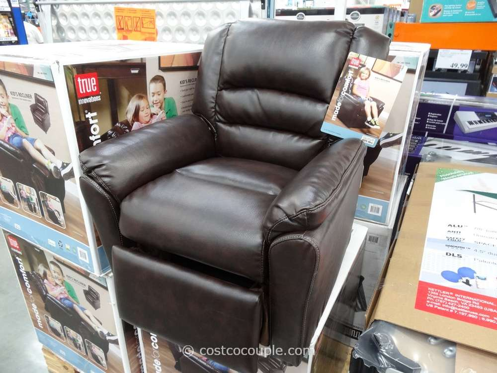 costco leather chairs chair accessories in chennai clearance $0.97 price endings - page 3