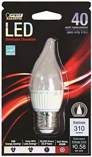 Canadian Tire Light Bulb Sale