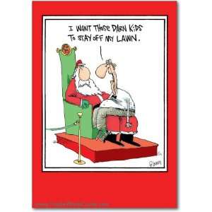 The Funny Naughty Christmas Thread Page 25