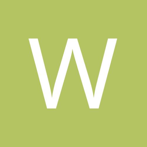 wobushishuaige