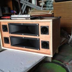 Wiring Diagram Car Audio Fender N3 Noiseless Pickups Series-parallel - Speakerplans.com Forums