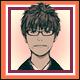 Naoki_Yoshida's Avatar