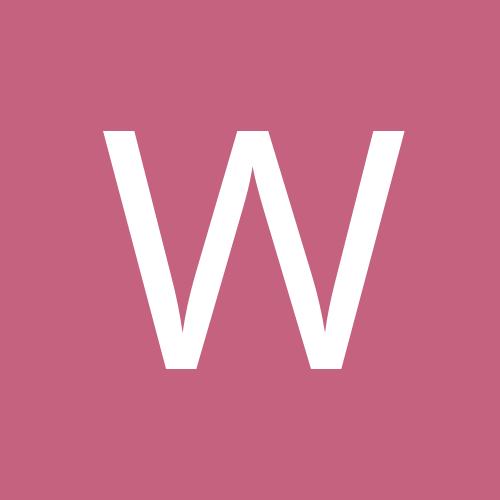 wgabor