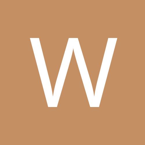 wasz_hugo