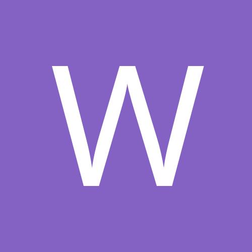 Wacław_S