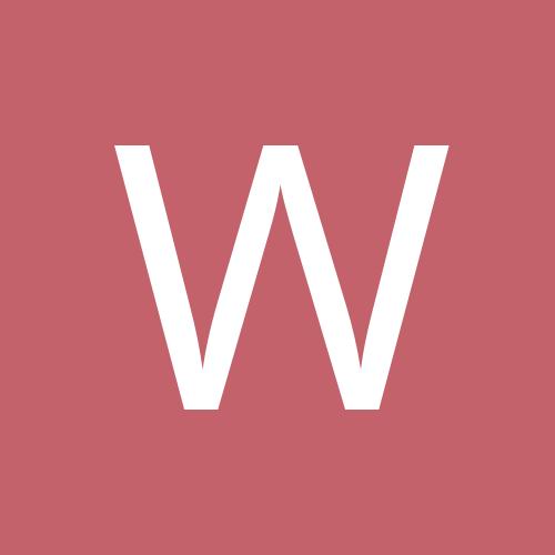 WuWertus