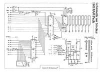 Timex Sinclair 1000 / ZX81