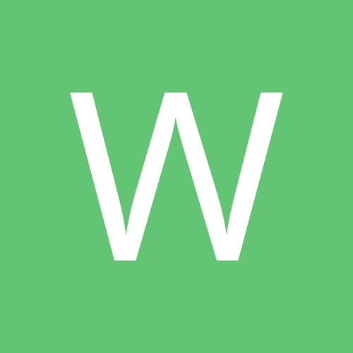 westya