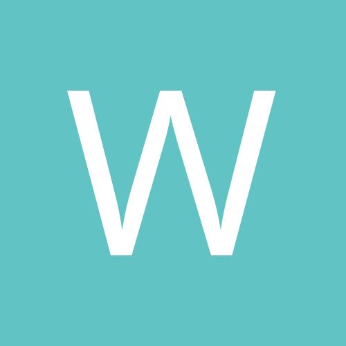 [WL]thegrafiti12341