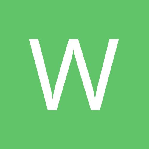 WetRepublic