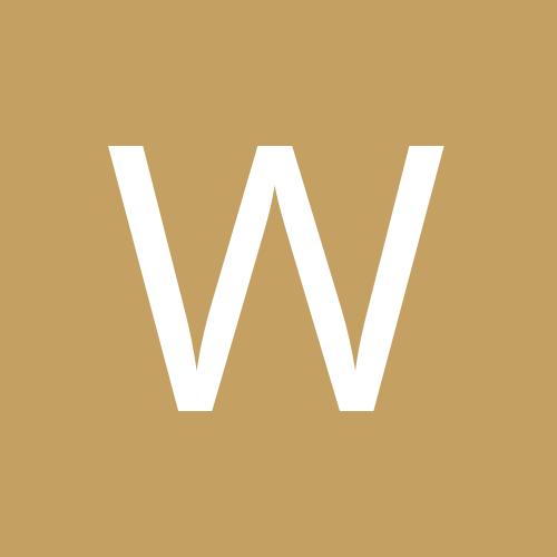 waglikPL