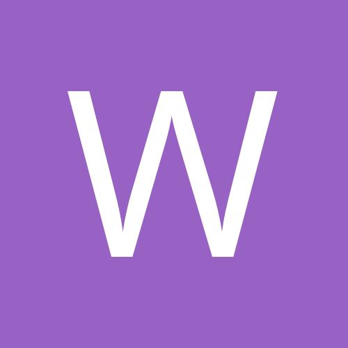 ws353