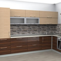 Kitchen Software Home Depot Remodel Cost Online 3d Cabinet Unity Forum 7 Jpg
