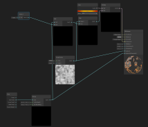 Make Outline Shader With Unity Graph - Year of Clean Water