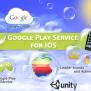 Released Ios Native Unity3d Plugin Unity Community