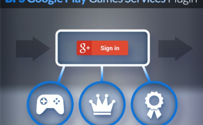 Bfs Google Play Game Services Plugin Unity Community