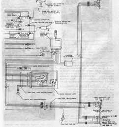 m151a2 wiring diagram wiring diagram third level rh 17 6 22 jacobwinterstein com military m35 wiring diagram wiring lighted doorbell button [ 1113 x 1377 Pixel ]