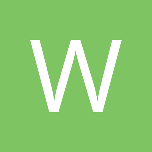 Wojtass1