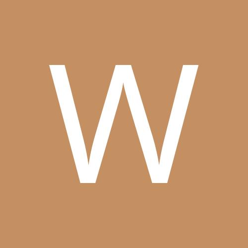 Witboj
