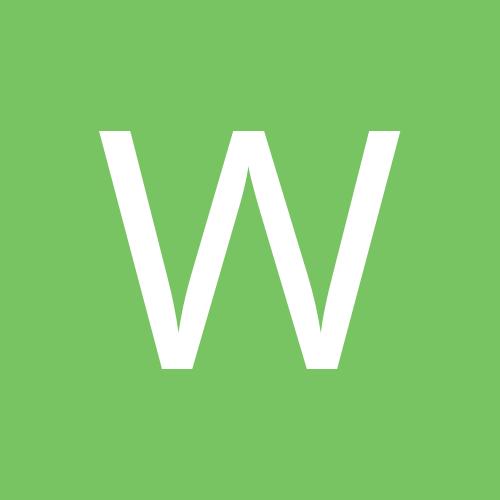 waldek_szn