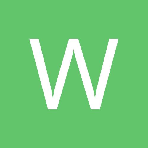 wujas666