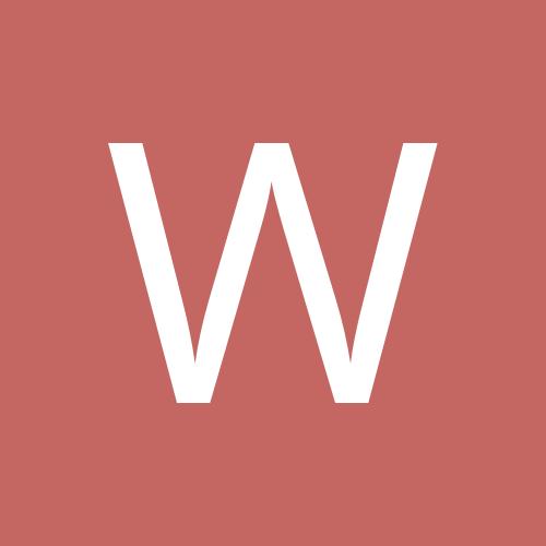 Wadjet45
