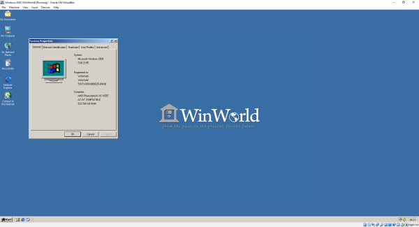 Windows 2000 Iso Download - Year of Clean Water