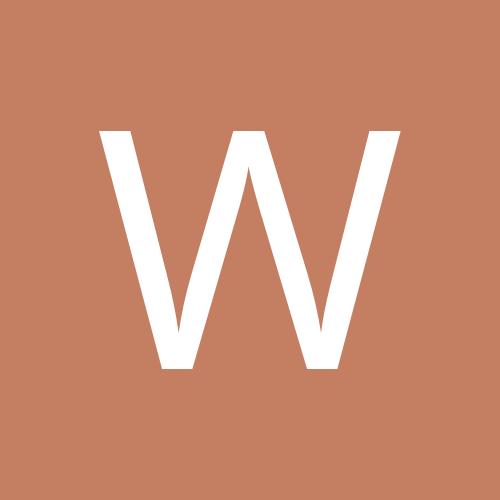 wlab2684
