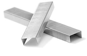 HOW TO START A STAPLE PIN MAKING BUSINESS