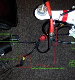 phantom 2 vision wiring diagram [ 1248 x 702 Pixel ]