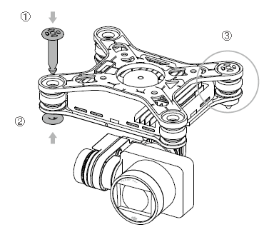 Pioneer Deh X3500ui Wiring Diagram Pioneer Wiring Harness
