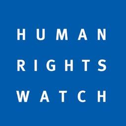 Pour Human Rights Watch les propositions de l'UE relatives au régime d'asile vont dans le mauvais sens.