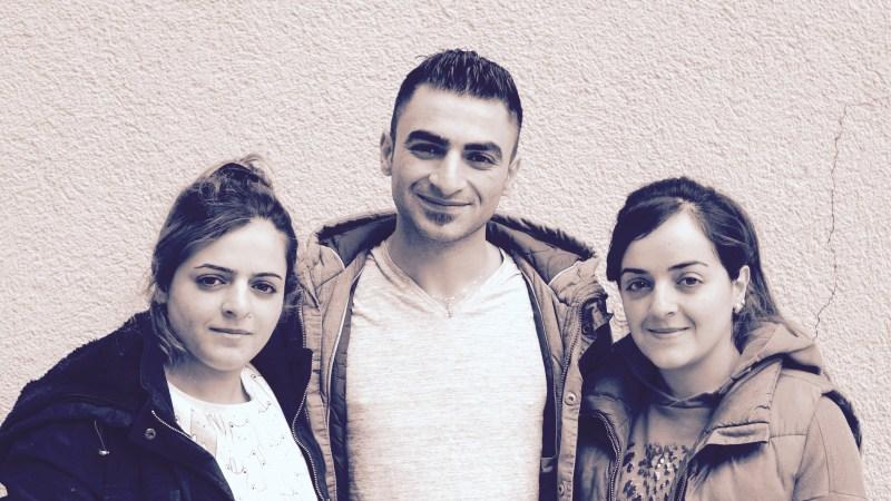 L'affaire Musa bientôt à la Cour européenne des droits de l'homme? — Le temps des réfugiés