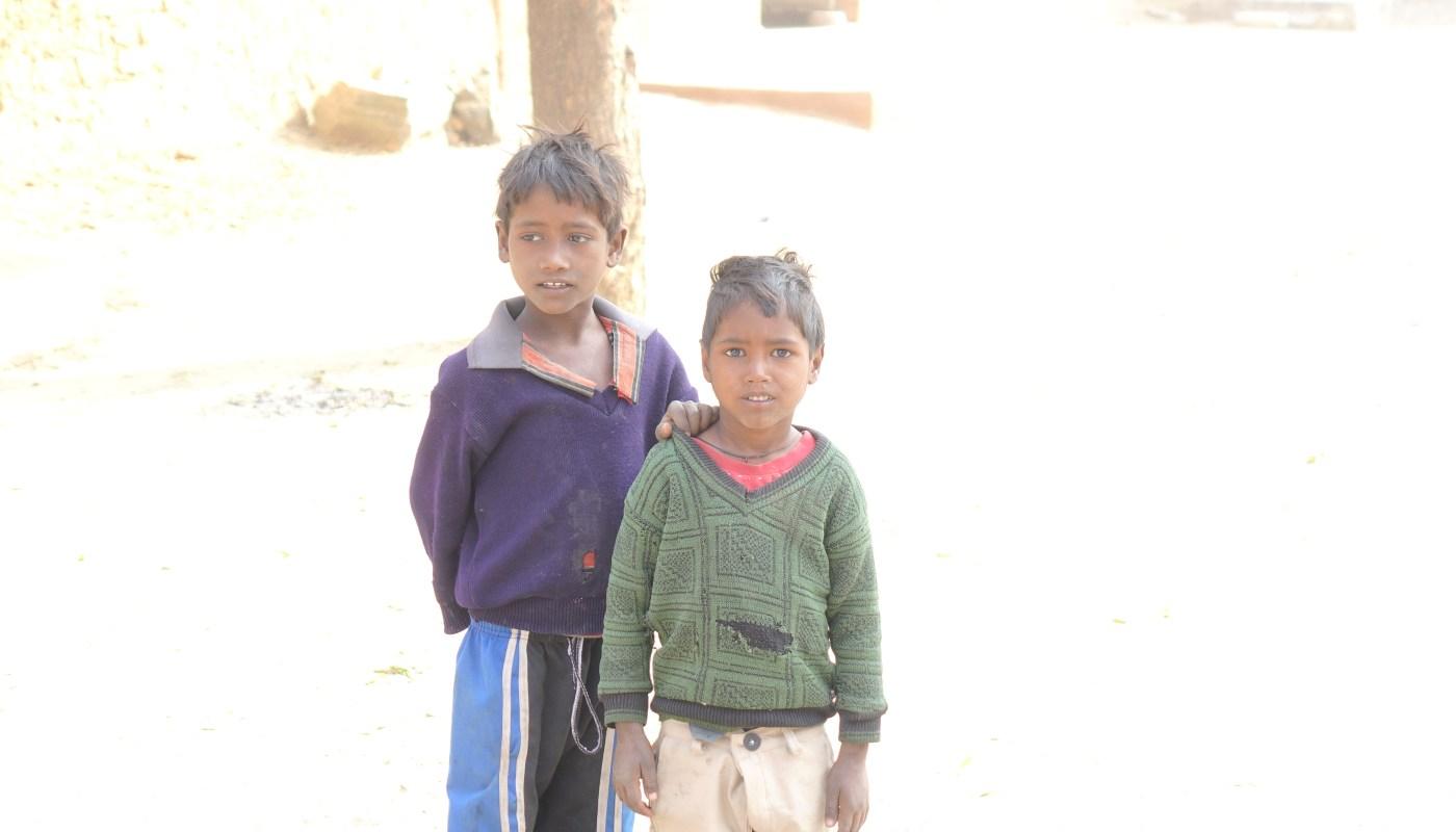 The Plight of 40,000 Rohingya Refugees in India — Border Criminologies blog