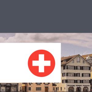 Un index sur l'apatridie compare 18 pays européens et montre que la Suisse est à la traîne