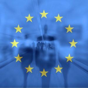 La Cour des comptes de l'UE critique les disparités en matière de gestion des migrations en Grèce et en Italie — Le temps des réfugiés