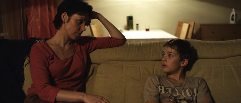 Mother I Love You Forum Cinemas